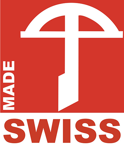 Swiss Made.jpg